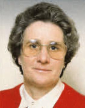 Mariangela Cavalli